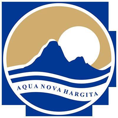 Aqua Nova Hargita  Madaras