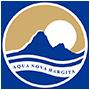 Aqua Nova Hargita Nagyszalonta